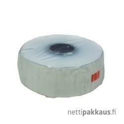 Letkukalvo, 400x0,15, 10 kg/rl