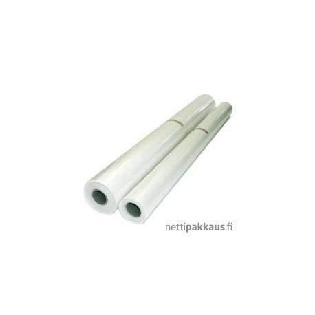 Pakkauskalvo, 1500/3000x0,15mm, tahmea