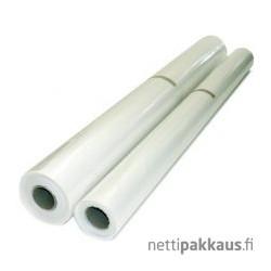 PE-Tasokalvo 1900mmx0,09, 25 kg/rll